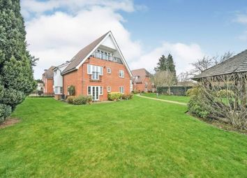 Thumbnail 2 bed property for sale in Cobham, Surrey