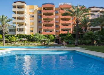 Thumbnail 2 bed apartment for sale in Spain, Andalucia, Estepona, Aww606