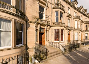 Thumbnail 2 bed property for sale in Eglinton Crescent, West End, Edinburgh