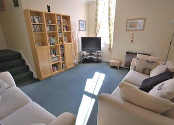 Thumbnail 1 bed flat for sale in Upper Frog Street, Tenby