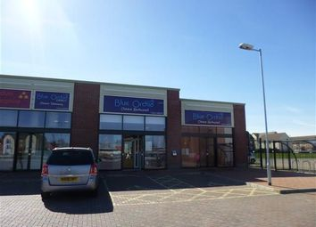 Thumbnail Retail premises to let in Unit 1 & 2, Kingsway Business Centre, Kingsway
