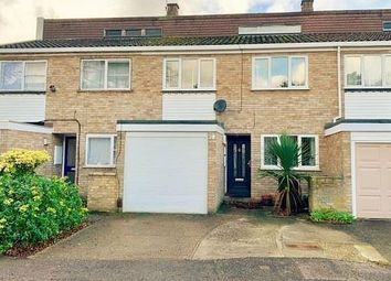 Thumbnail 4 bed property to rent in Perry Hill, Chelmsford