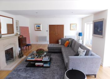 Thumbnail 5 bedroom detached house to rent in Frant Road, Tunbridge Wells