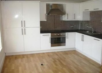 Thumbnail 3 bed property to rent in Christian Road, Preston