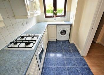 Thumbnail 3 bed terraced house to rent in Primrose Lane, Croydon