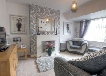 2 bed bungalow for sale in Falstone Avenue, Newcastle Upon Tyne NE15