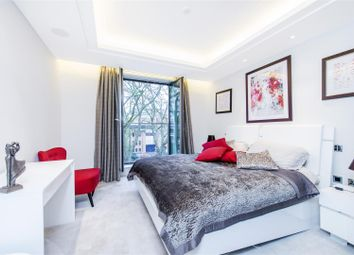 1 Ebury Square, Belgravia, London SW1W