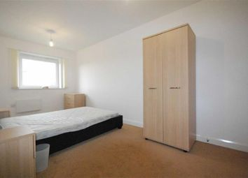 Thumbnail Room to rent in Clifton Road East, Merseyside