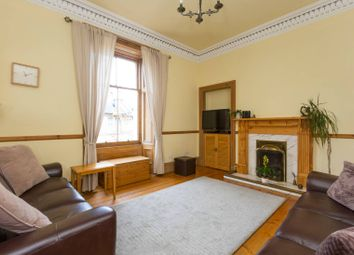 Thumbnail 3 bed flat for sale in 10/8 Livingstone Place, Marchmont
