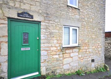 3 bed detached house for sale in Bell Pitch, Whiteshill, Stroud GL6