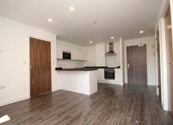 Thumbnail 2 bed property to rent in Trafford House, Cherrydown East, Basildon