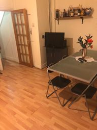 Thumbnail 5 bed terraced house to rent in Leslie Road, London