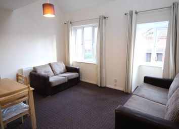 Thumbnail 2 bed maisonette to rent in Achilles Close, London, Bermondsey