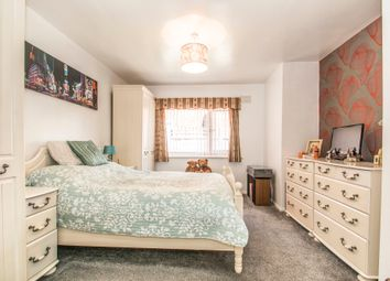 Thumbnail 3 bedroom detached bungalow for sale in Smithy Lane, Tingley, Wakefield