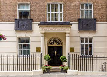 3 bed flat for sale in John Adam Street, London WC2N