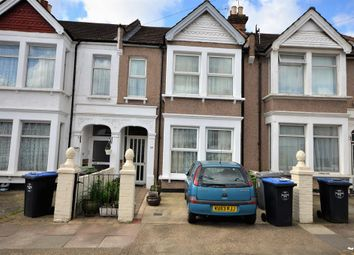 Thumbnail 4 bed property for sale in London Road, Wembley, Middlesex