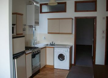 Thumbnail 1 bed flat to rent in Lord Street, Huddersfield