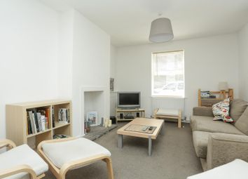 Thumbnail 3 bed detached house for sale in Augustine Road, Minster, Ramsgate