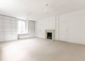 Thumbnail 2 bed flat to rent in Highbury Grove, Highbury And Islington
