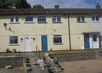 Thumbnail 3 bed property to rent in Longfellow Road, Birmingham