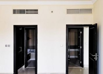 Thumbnail 1 bed apartment for sale in Le Grand Chateau, Jumeirah Village Circle, Dubai