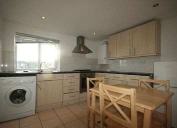 Thumbnail 1 bed property to rent in Tulse Hill, London