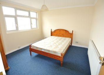 Thumbnail 3 bedroom flat to rent in Burnley Road, Dollis Hill