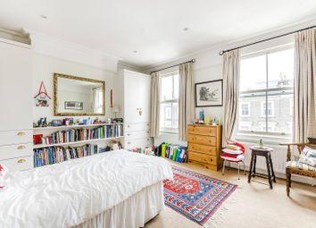 5 bed property for sale in Edith Grove, Chelsea SW10