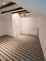 Thumbnail 2 bed flat to rent in Church Road, Crystal Palace, Crystal Palace