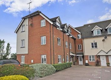 Thumbnail 2 bed maisonette for sale in Saddlers Mews, Ramsgate, Kent