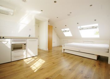 Thumbnail Detached house to rent in The Green, London