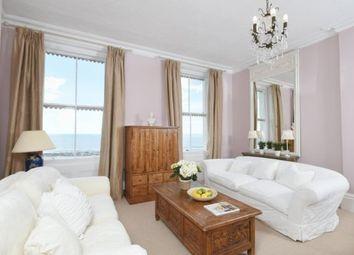 Thumbnail 2 bedroom flat to rent in Heene Terrace, Worthing