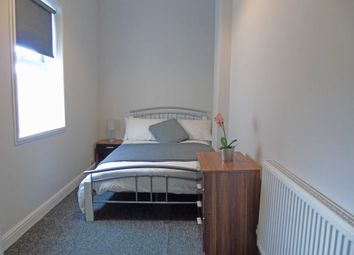 Room to rent in Hamilton Road, Coventry CV2