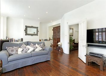 Thumbnail 5 bedroom semi-detached house for sale in Abinger Road, London