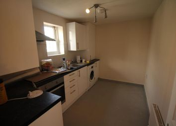 Thumbnail 3 bedroom flat to rent in Railway Station Bridge, Woodgrange Road, London
