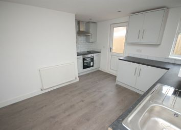 Thumbnail 3 bedroom semi-detached house for sale in Amble Place, Forest Hall, Newcastle Upon Tyne