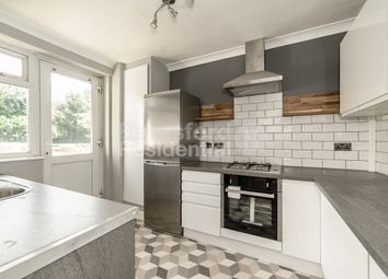Thumbnail 3 bed flat to rent in Aubyn Hill, London
