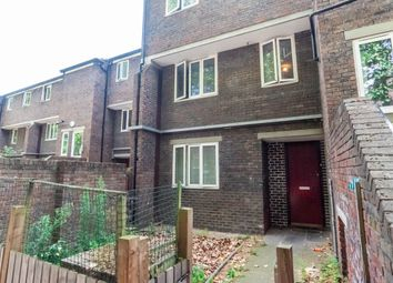 5 bed maisonette to rent in Coopers Lane, London NW1