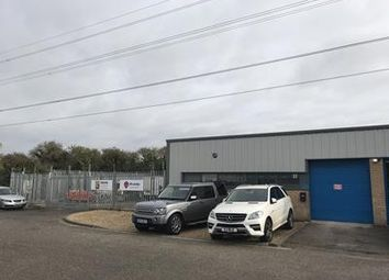 Thumbnail Light industrial to let in 17 Wulfric Square, Bretton, Peterborough