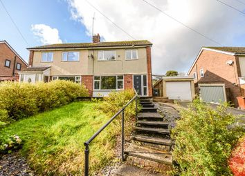 3 bed semi-detached house for sale in 22 Huntington Drive, Darwen BB3