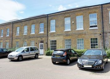 Thumbnail 1 bedroom flat for sale in James Lee Square, Enfield