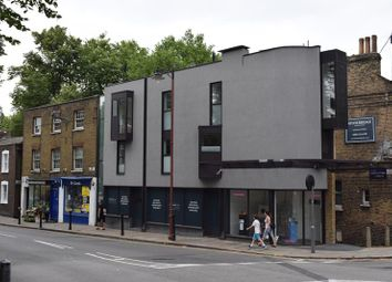 Thumbnail Retail premises to let in 69 Highgate High Street, Highgate, London