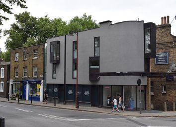 Thumbnail Retail premises to let in 69 Highgate High Street, Highgate, London
