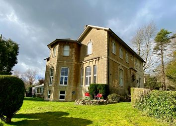 2 bed property for sale in Lansdown Road, Bath BA1