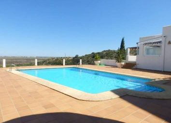 Thumbnail 2 bed terraced house for sale in Pego, Alicante, Spain