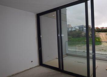 Thumbnail 1 bed apartment for sale in Aglantzia Or Aglangia, Nicosia, Cyprus