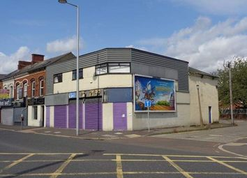 Thumbnail Land for sale in Newtownards Road, Belfast, County Antrim