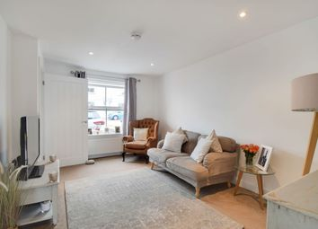 2 bed terraced house for sale in Wentworth Close, Redruth TR15