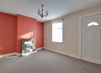 Thumbnail 2 bed terraced house to rent in Albany Road, Chislehurst