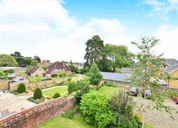 Thumbnail 1 bed flat for sale in North Road, Sherborne